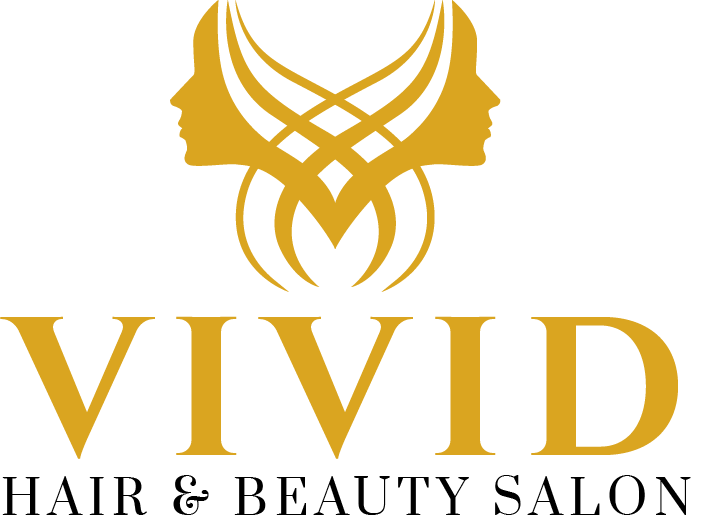 Vivid Hair and Beauty Salon